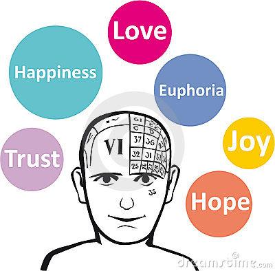 positive-emotions-16117785