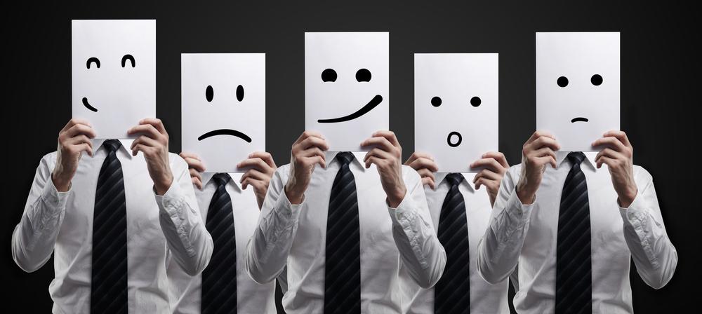 mai fericiți la locul de muncă