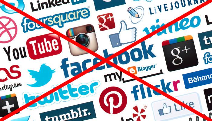 social-media-ban (1)