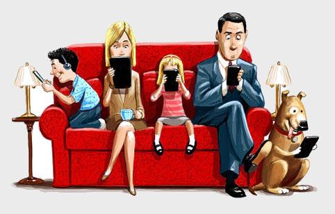 tech-family1