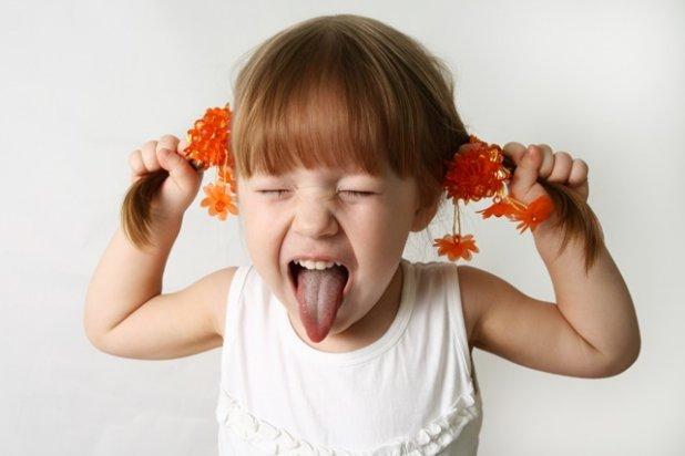 copiii - cel mai frumos cadou