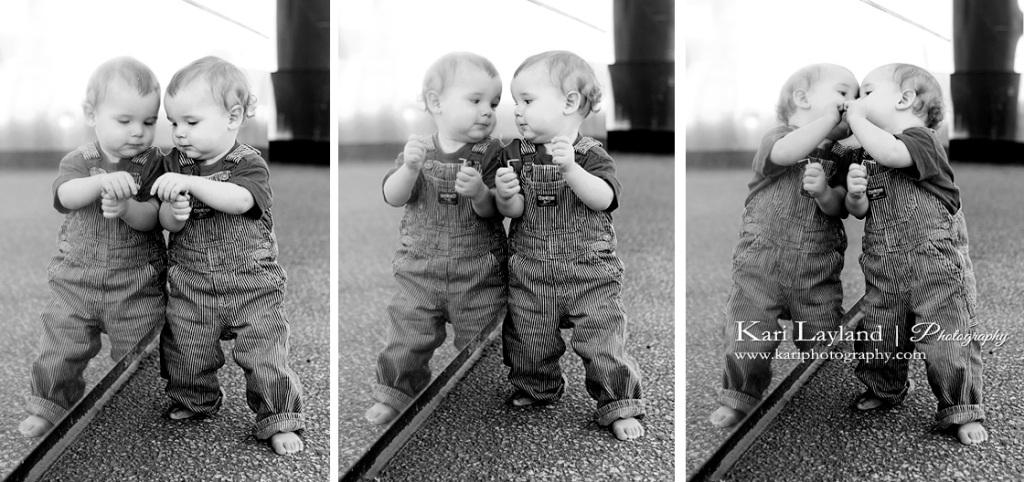 Fii prietenul tău cel mai bun!