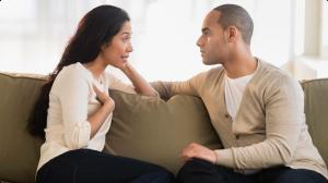 Cum să prevenim certurile și să comunicăm eficient în schimb.