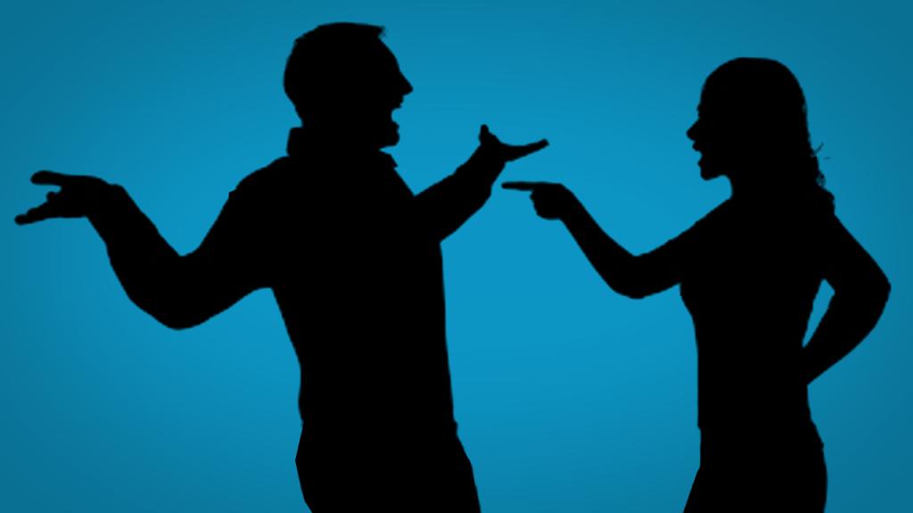 Cum să prevenim certurile