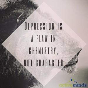 tratament depresie psiholog timisoara arminda arsoi